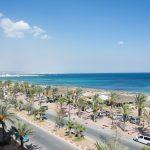 Oplev Tunesien