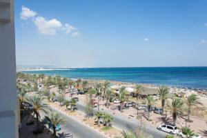14940404337_d5261eb6cf_b_tunesia