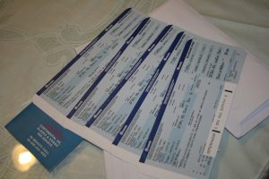4636265132_ac5bc85de6_b_flight-tickets