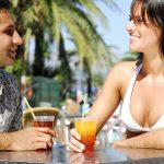 Spar penge med all inclusive ferier