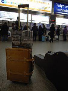 2133667196_7025f72320_b_suitcase