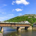 Tænk kreativt med afbudsrejser Bulgarien