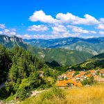 Spar penge med all inclusive i Bulgarien
