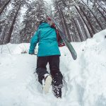 Skiferie i Saalbach byder på verdens bedste afterski
