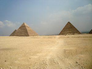 ee3cb90b28f51c3e81584d04ee44408be273e5d51bb8194395f8_640_egypt