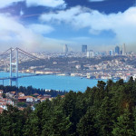 Billig ferie i Tyrkiet