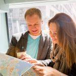 Sådan scorer man billige rejser nemt og hurtigt