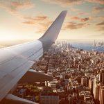 Tips til at få en billig rejse