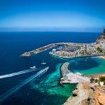 Luksusferie på Gran Canaria all inclusive
