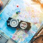 3 gode grunde til, at du skal bruge tid og penge på at rejse